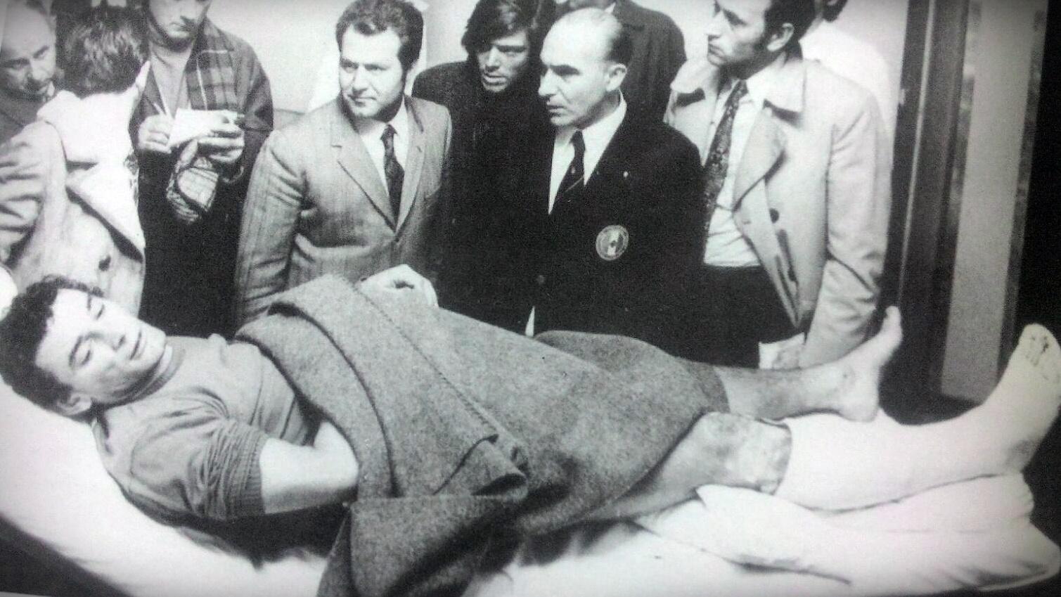 riva-infortunio-hof-1970-b