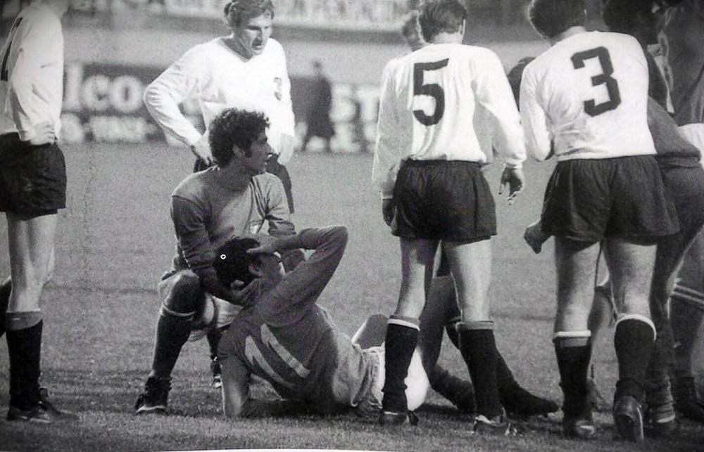 riva-infortunio-hof-1970