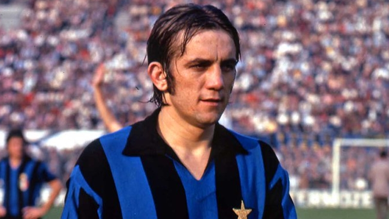 boninsegna-roberto-inter-1971-wp3