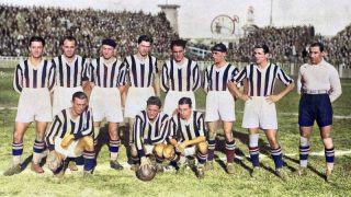 juventus-1930-31-scudetto-color