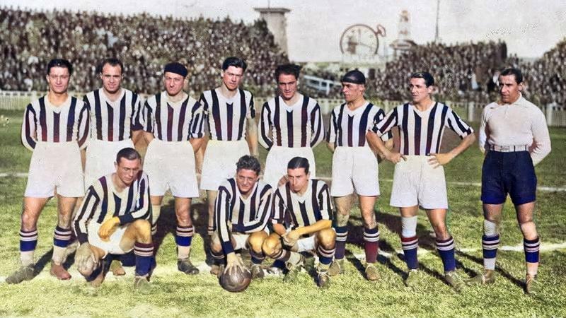 juventus-1930-31-scudetto-color