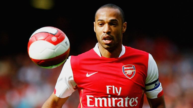 henry-arsenal-monografie-wp