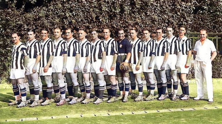 juventus-1931-32-scudetto-color