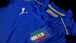 Miraggi Azzurri: 11 campioni senza Nazionale