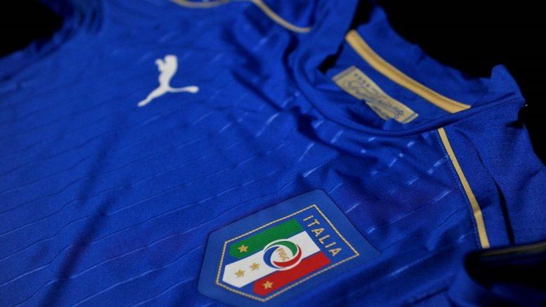 maglia-nazionale-azzurra-wp