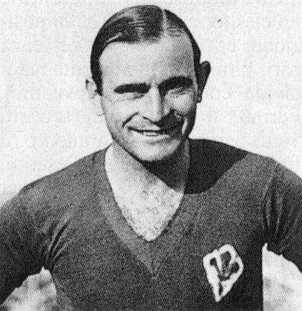 petrone-fiorentina-1931-32-wp