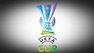 """COPPA UEFA - Ascesa e declino della """"damigella"""" delle Coppe"""