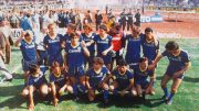 verona-scudetto-1984-1985-wrp