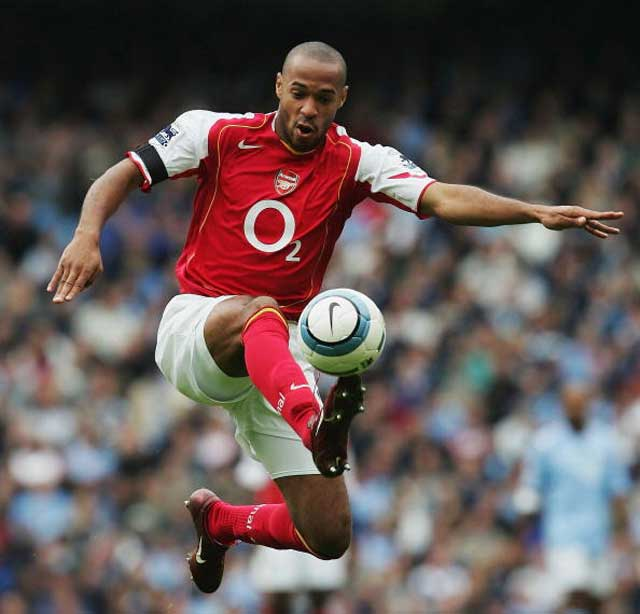 Thierry-Henry-