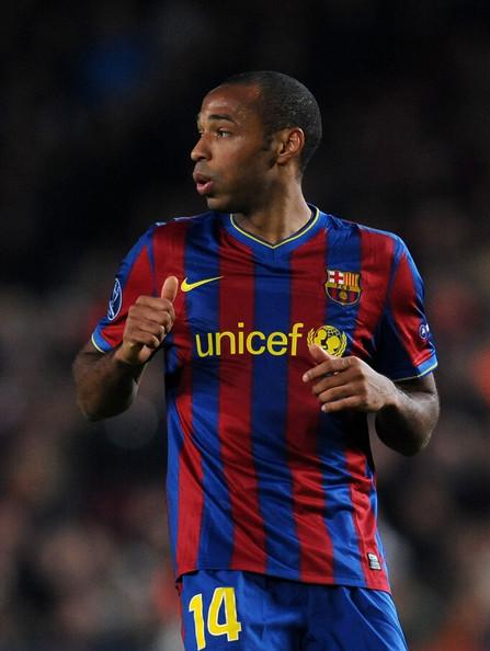 Thierry+Henry+Barcelona+v+Inter+Milan+UEFA+Vvgv1TGZ5sIl