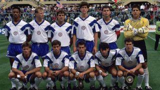 usa-mondiali-1990-lineup-wp