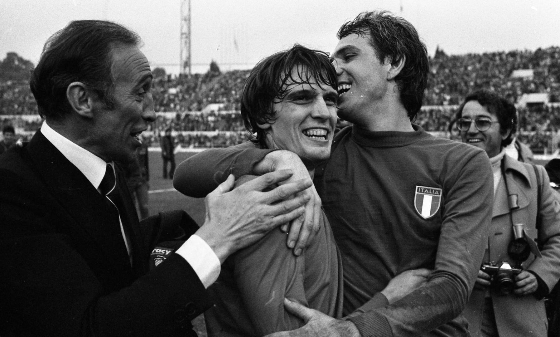 bearzot-tardelli-bettega-d