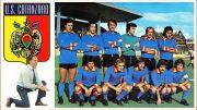 catanzaro-1975-76-storiedicalcio
