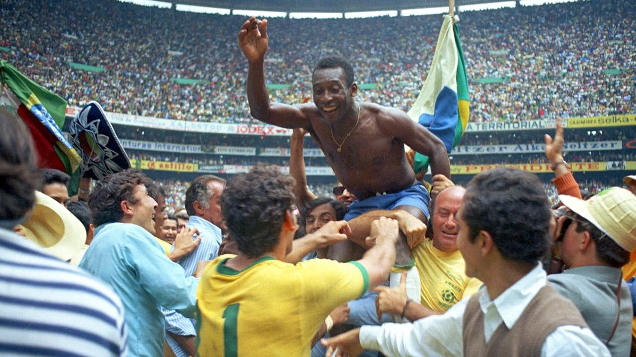 italia-brasile-1970-pele-a877fdd