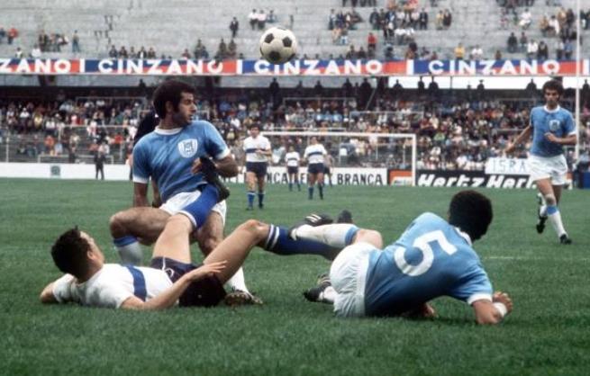 italia-israele-1970-riva-terra