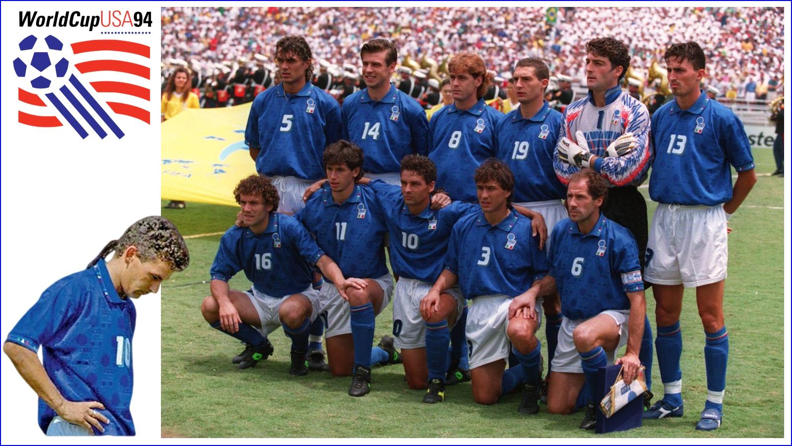 italia-storia-mondiali-1994