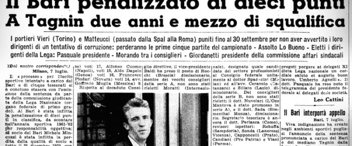lazio-bari-1961-scandalo-wp