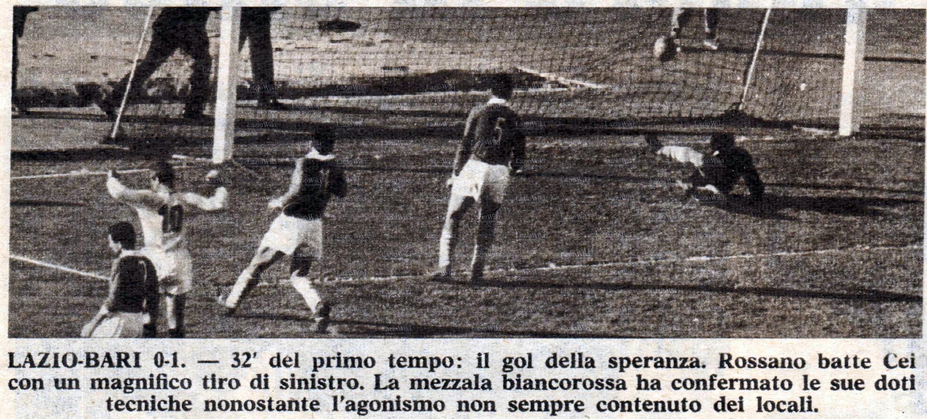 lazio-bari-1961-scandalo-wp2