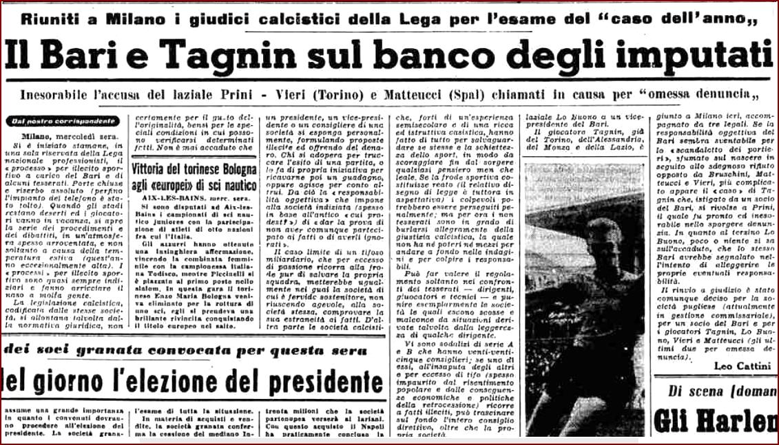 lazio-bari-1961-scandalo-wp3