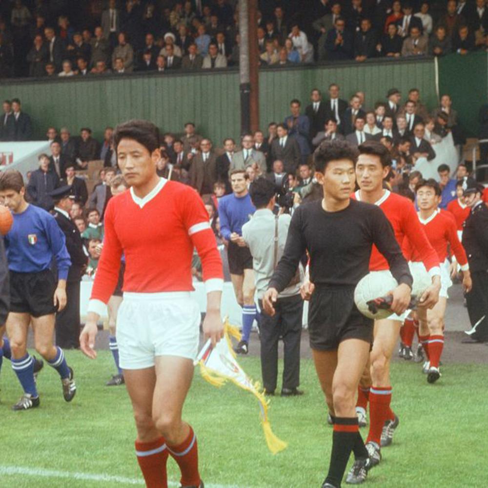 north-korea-1966-6