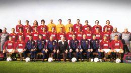 roma-scudetto-2000-2001
