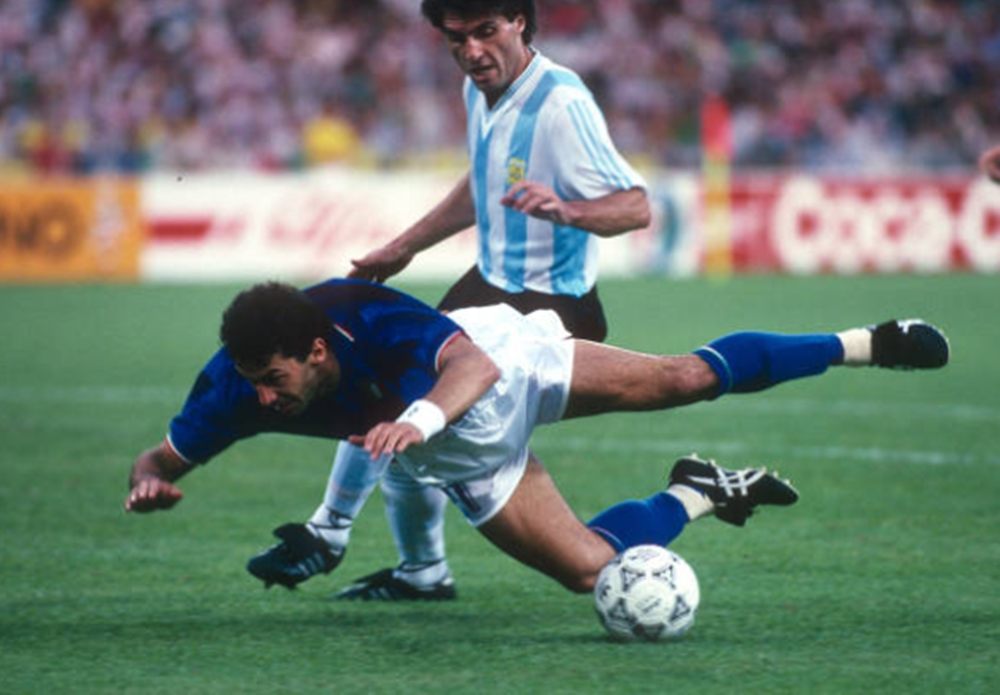 vialli-gianluca-italia-argentina-1990-re