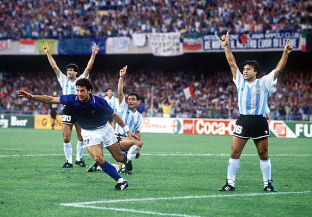vialli-gianluca-italia-argentina-1990-rre