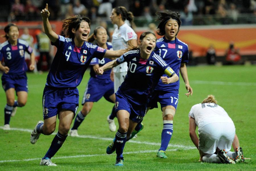 0717-World-Cup-final_1