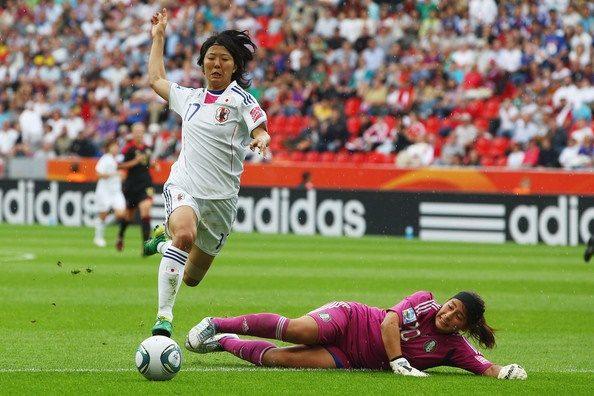 japan-mexico-women-2011