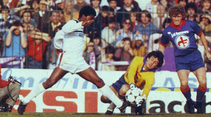 uribe-cagliari-1982-83
