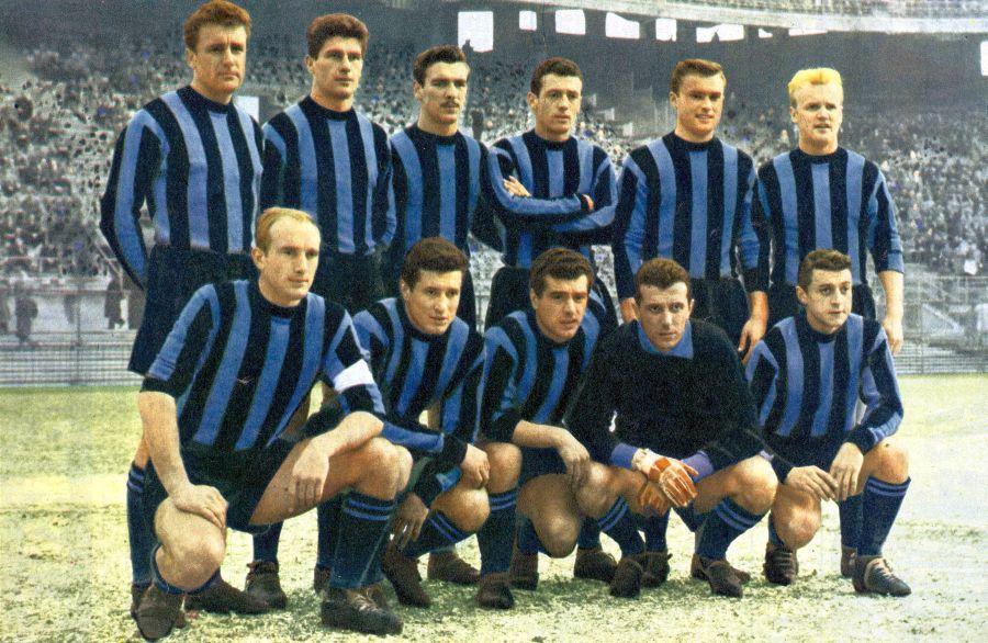 Inter_1957-1958