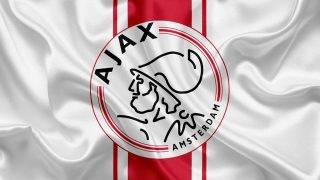 ajax-amsterdam-flag-storiedicalcio
