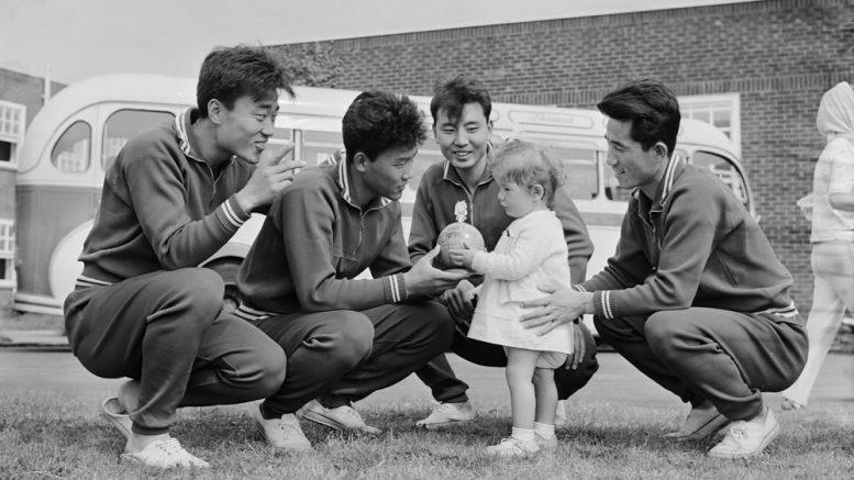 corea-1966-middlesbrough
