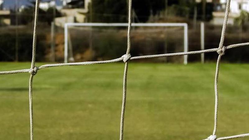 ghirelli-calcio