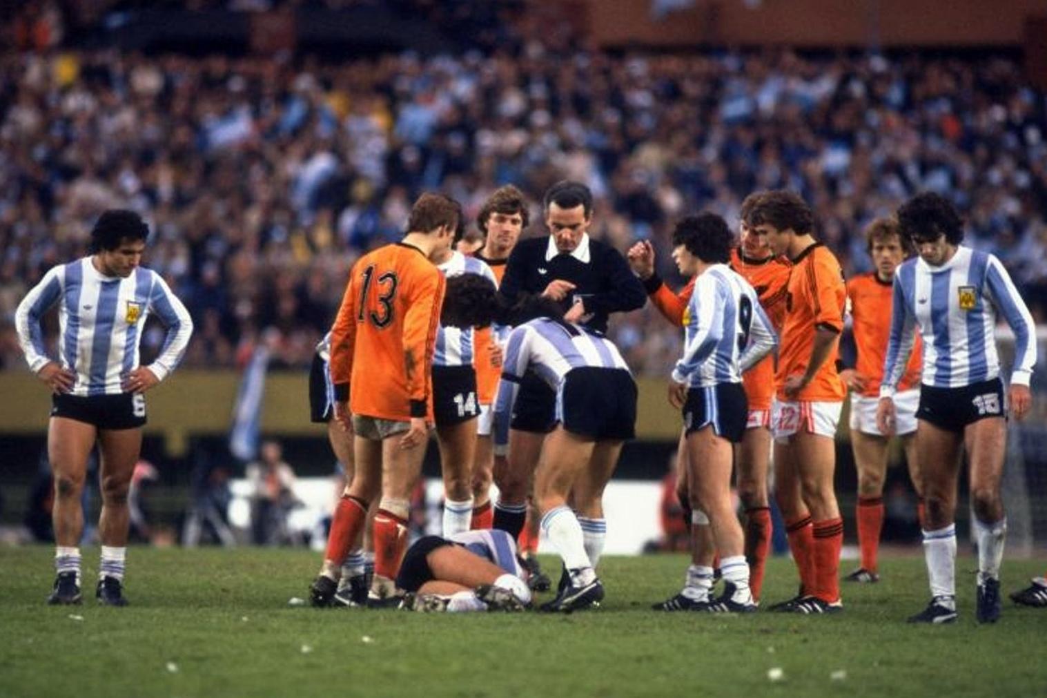 gonella-argentina-olanda-1978