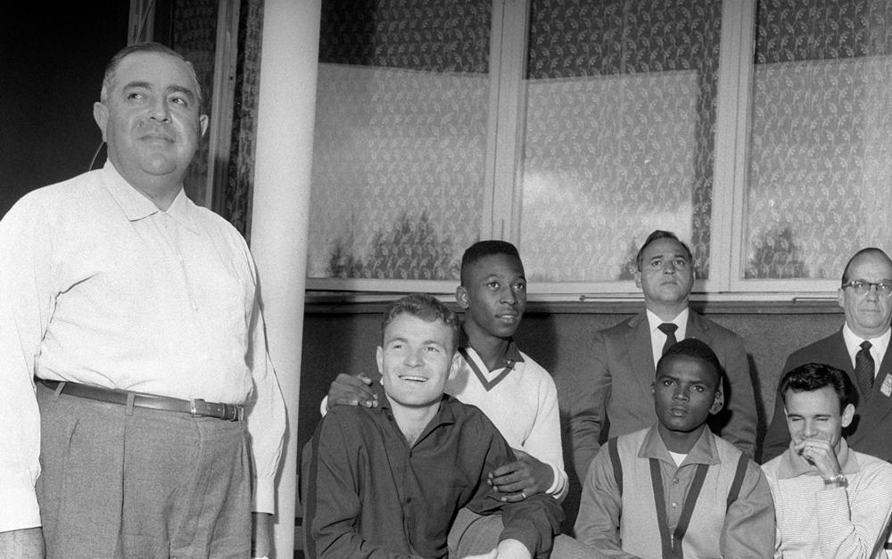 vicente feola ragazzi1958