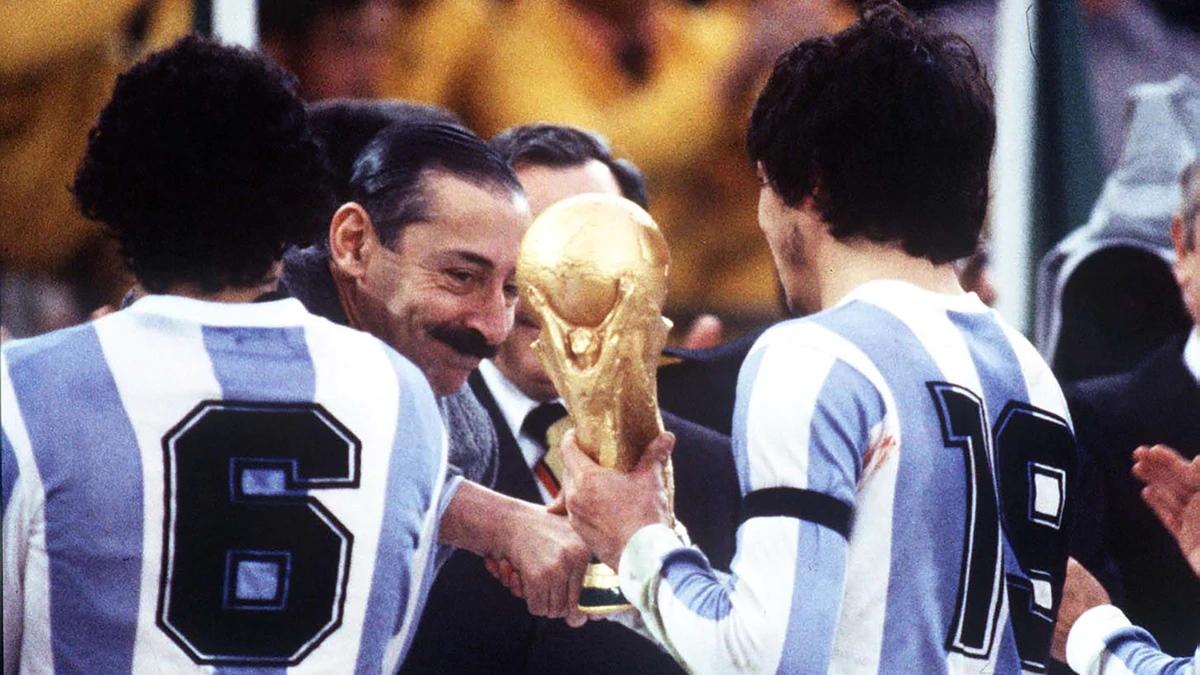 videla-passarella-argentina-78