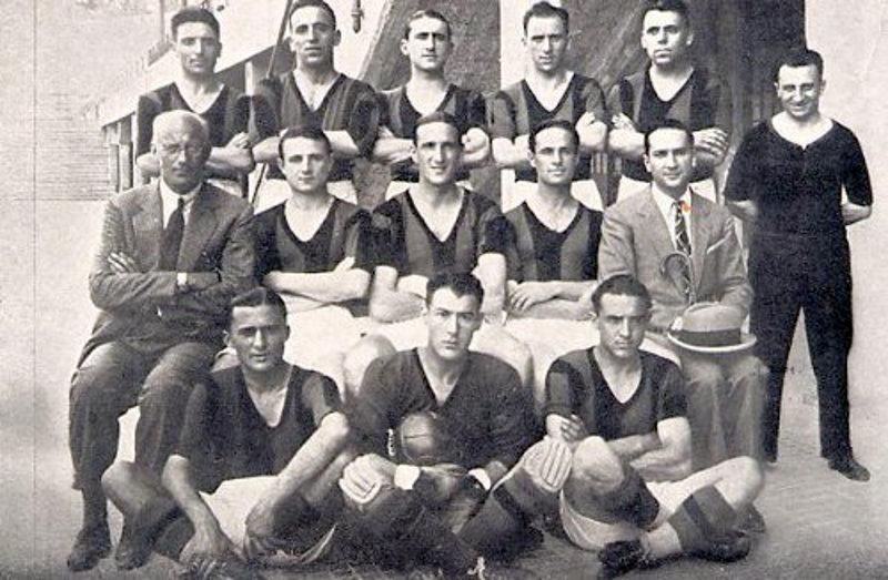 bologna-1928-29-felsner