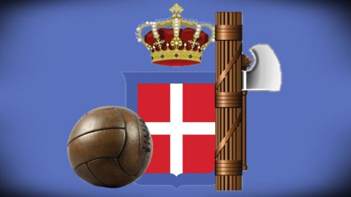 calcio-e-fascismo-1-storiedicalcio
