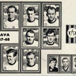 spartak-trnava-1967-68