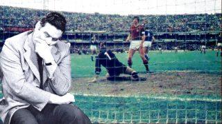 Verona - Milan: Guerre «Stellari»