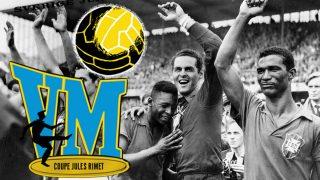 Svezia 1958: l'ora del trionfo