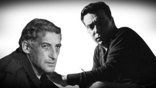 Luciano Bianciardi: il favoloso Cagliari