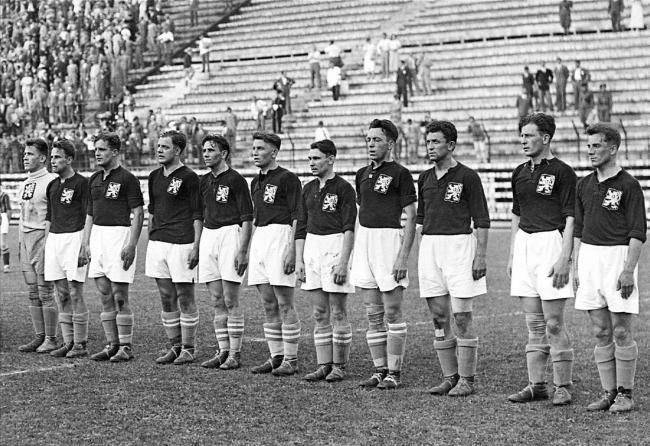 cecoslovacchia-mondiali-1934-storiedicalcio