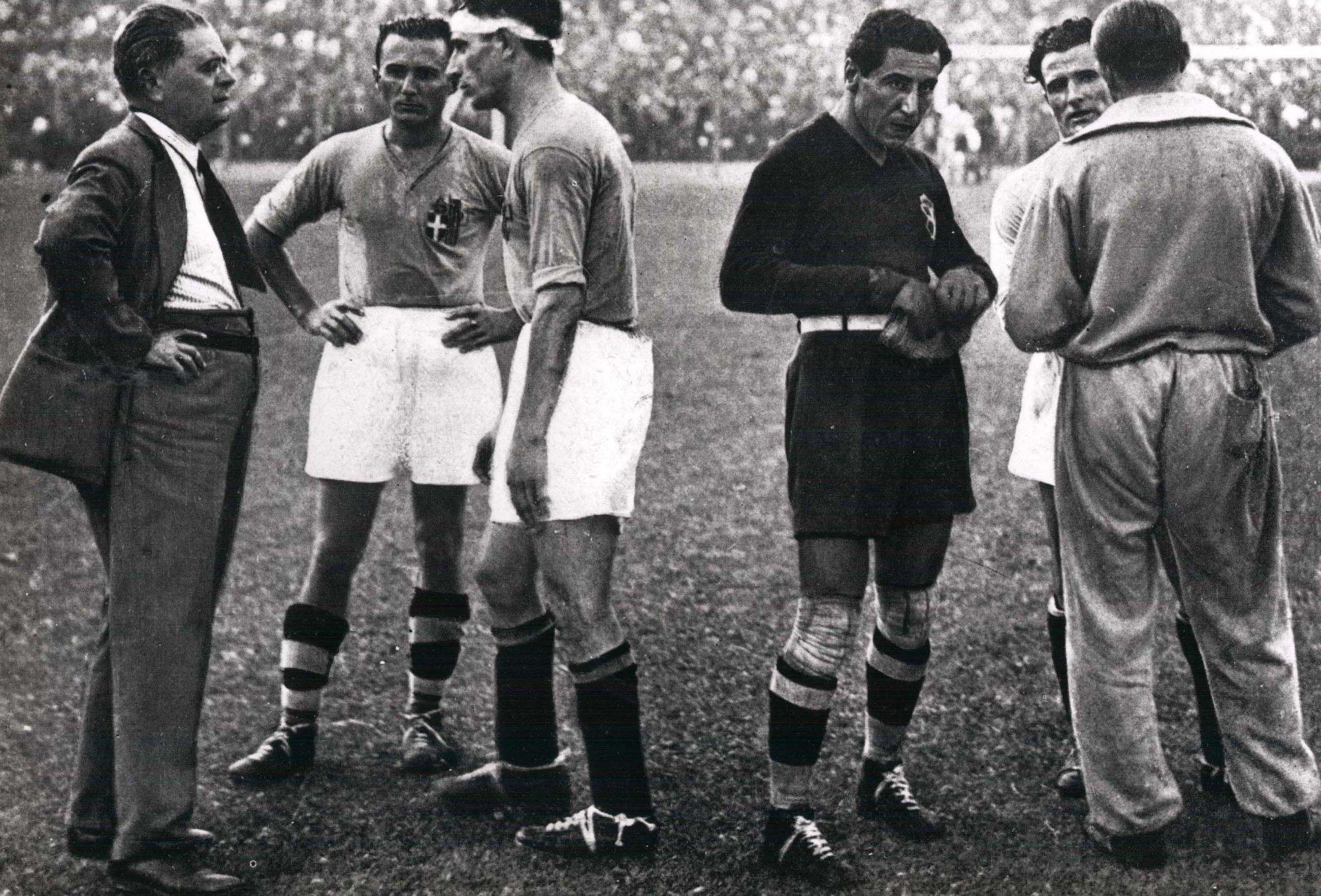 finale-1934-mondiali-pozzo-catechizza