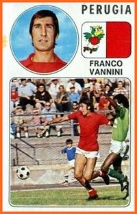 franco-vannini-figurina-1976-77