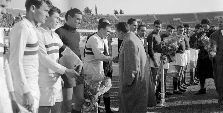 hoved roma 1956 kalmar