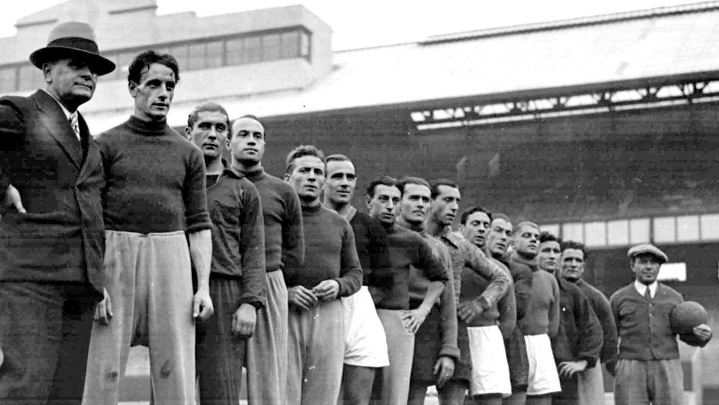 italia-wembley-novembre-1934
