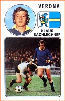 klaus-bachlechner-figurina-