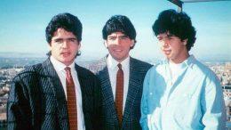 maradona brothers22